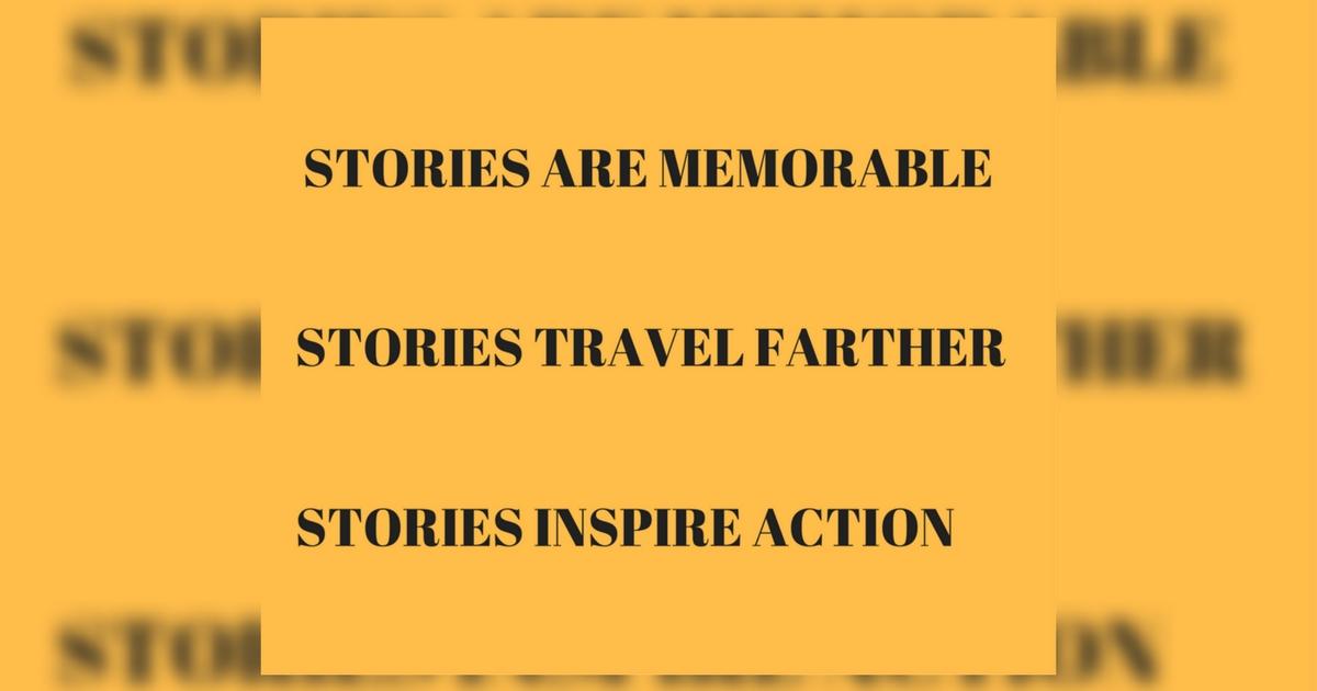 Storytelling aziendale per pmi