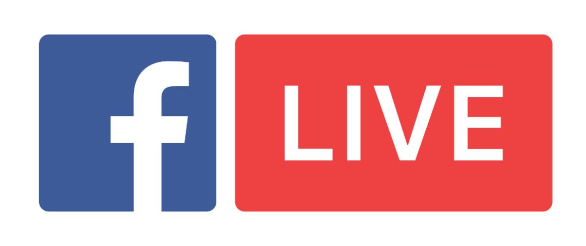 come fare dirette facebook efficaci