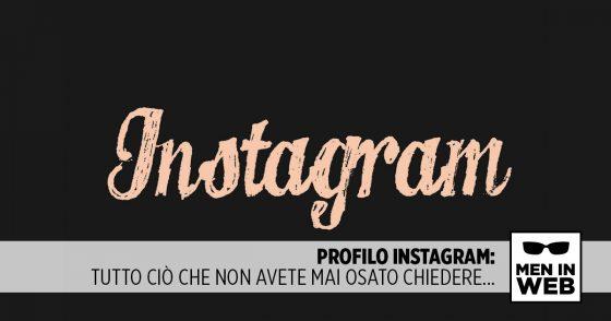 Segreti e trucchi di Instagram