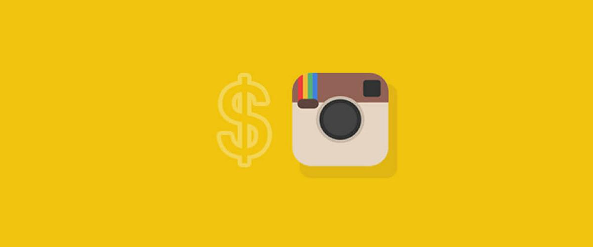 Instagram e Soldi: la realtà nascosta