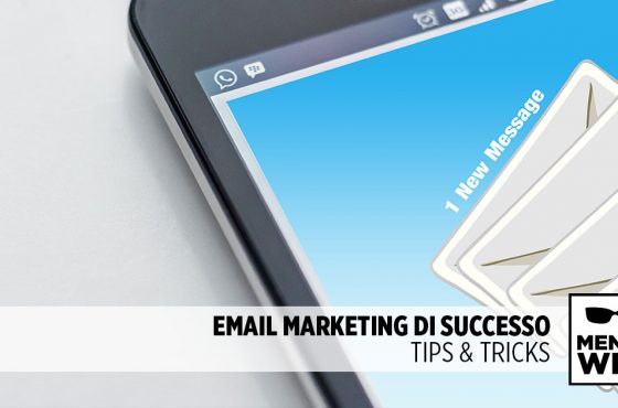 Email Marketing: Tips & Tricks