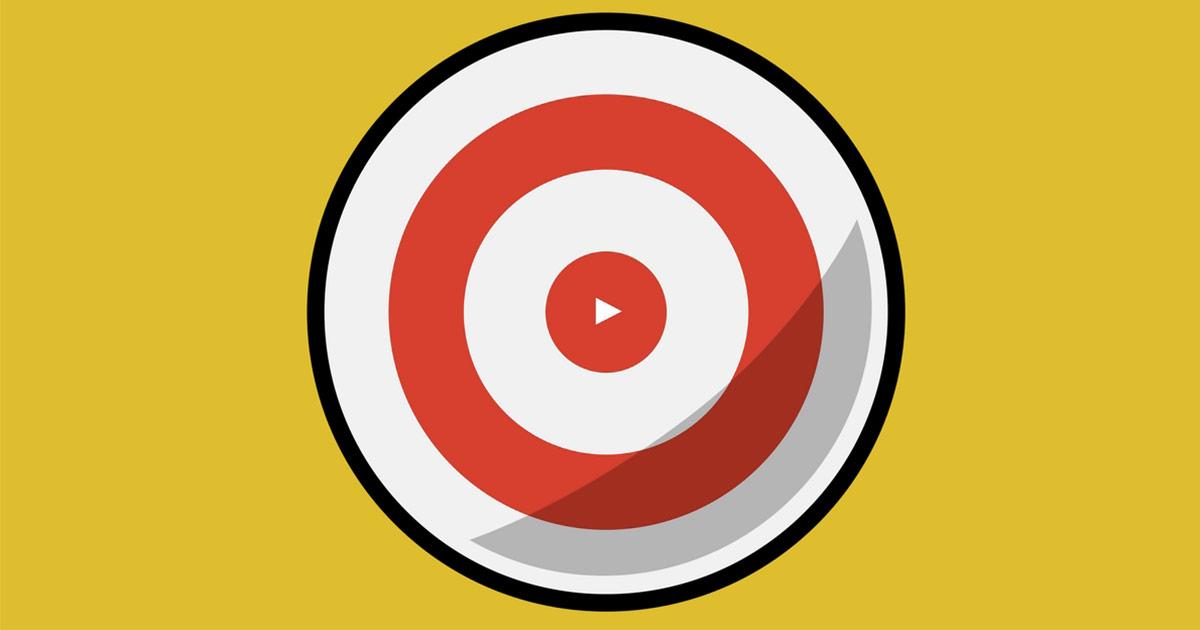 Ottimizzare canale YouTube