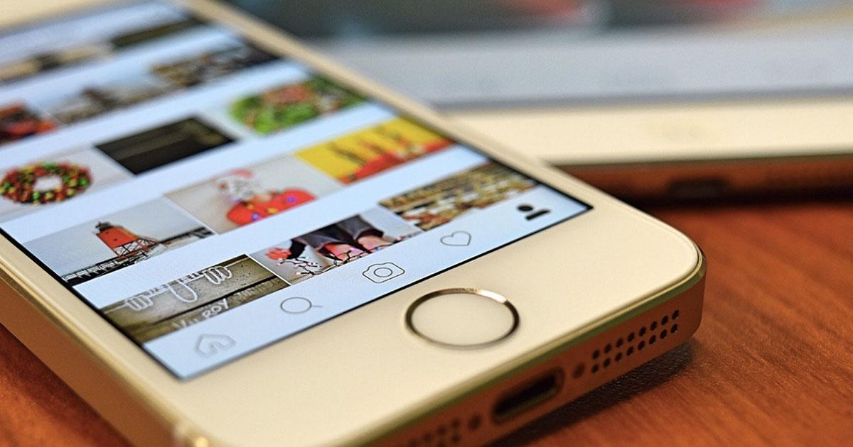 7 modi per togliere shadowban instagram