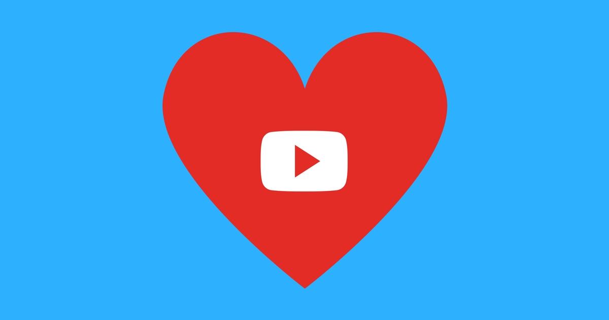 Italiani e Youtube