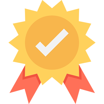 Docenti di Marketing Online Certificati