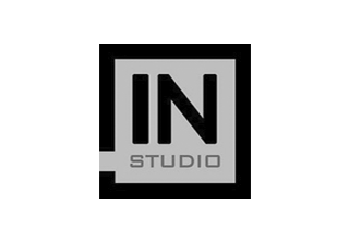 Logo INStudio