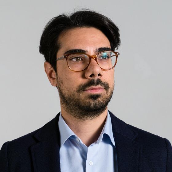 Rocco Teora