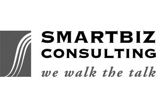 Logo Smartbiz Consulting