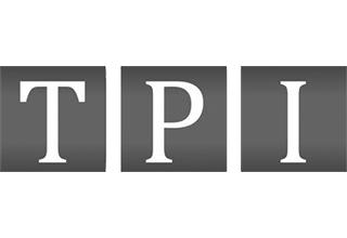 Logo TPI