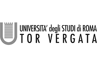 Logo Università di Tor Vergata